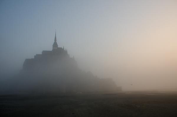 2016-06-05 143 Mont Saint-Michel
