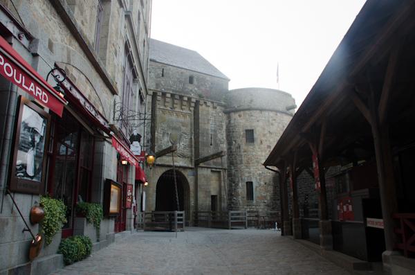 2016-06-05 145 Mont Saint-Michel