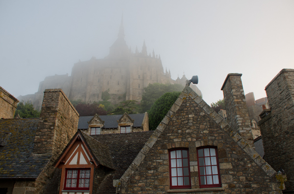 2016-06-05 148 Mont Saint-Michel