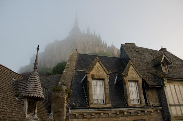 2016-06-05 149 Mont Saint-Michel