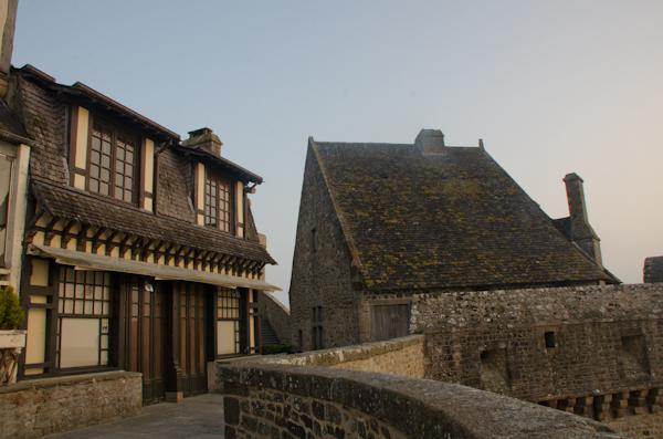 2016-06-05 152 Mont Saint-Michel