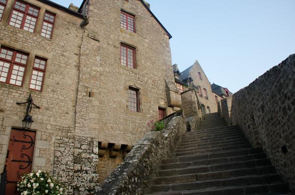 2016-06-05 157 Mont Saint-Michel