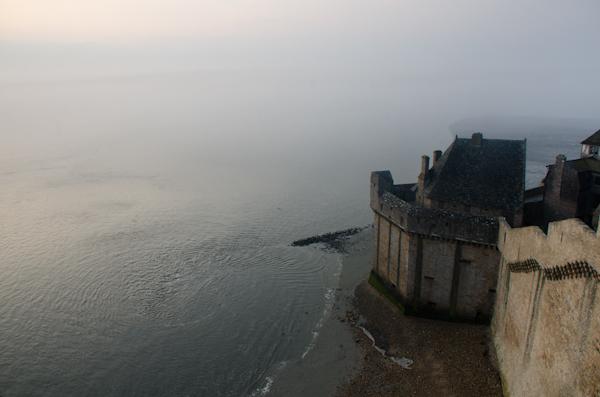 2016-06-05 158 Mont Saint-Michel