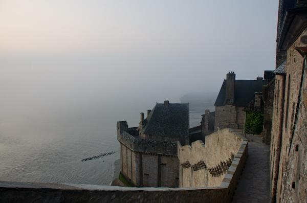 2016-06-05 159 Mont Saint-Michel