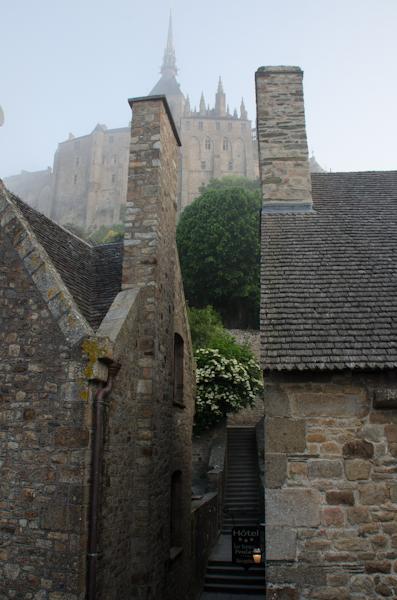 2016-06-05 163 Mont Saint-Michel