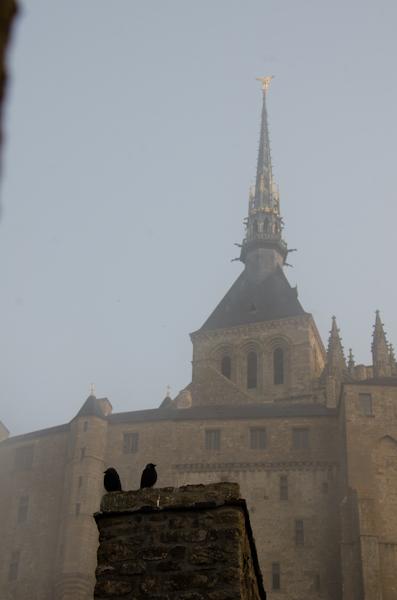 2016-06-05 165 Mont Saint-Michel