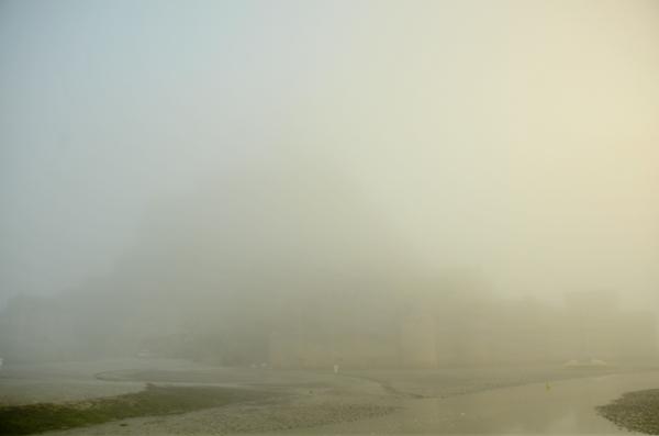 2016-06-05 172 Mont Saint-Michel