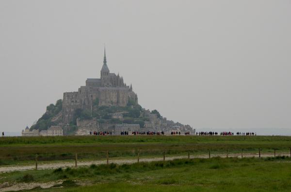 2016-06-05 199 Mont Saint-Michel