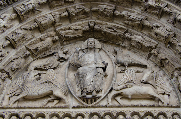 2016-06-11 04 Chartres