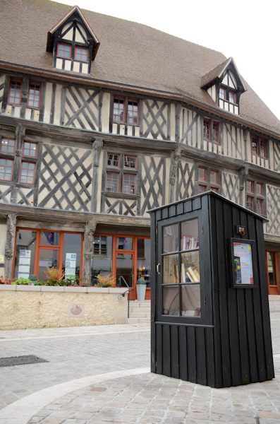 2016-06-11 110 Chartres