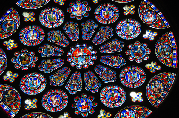 2016-06-11 16 Chartres
