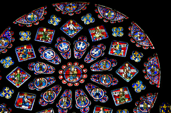 2016-06-11 29 Chartres