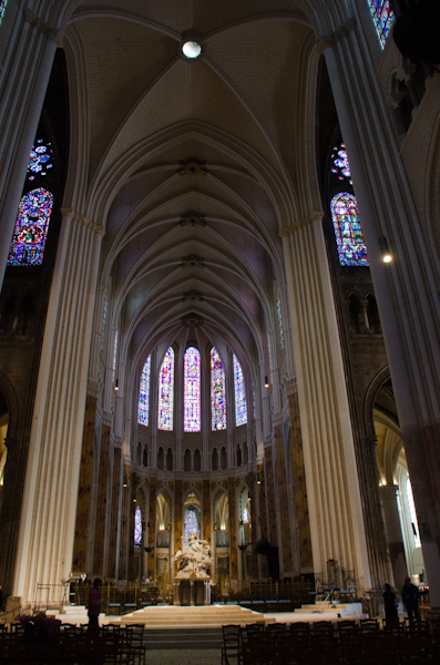 2016-06-11 34 Chartres