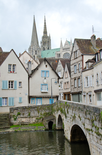 2016-06-11 63 Chartres