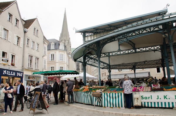 2016-06-11 74 Chartres
