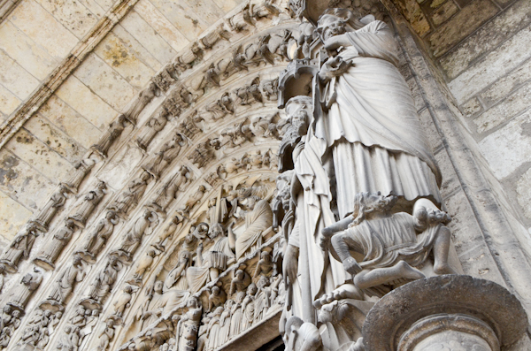 2016-06-11 94 Chartres