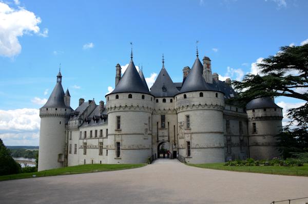 2016-06-18 112 Chaumont