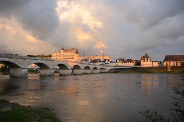 2016-06-18 247 Amboise