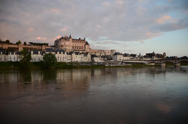 2016-06-18 255 Amboise