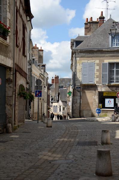 2016-06-18 41 Blois
