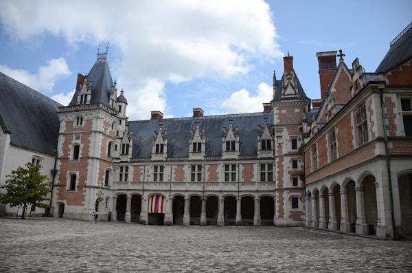 2016-06-18 46 Blois
