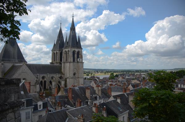 2016-06-18 48 Blois