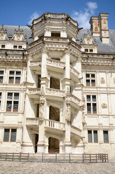2016-06-18 50 Blois