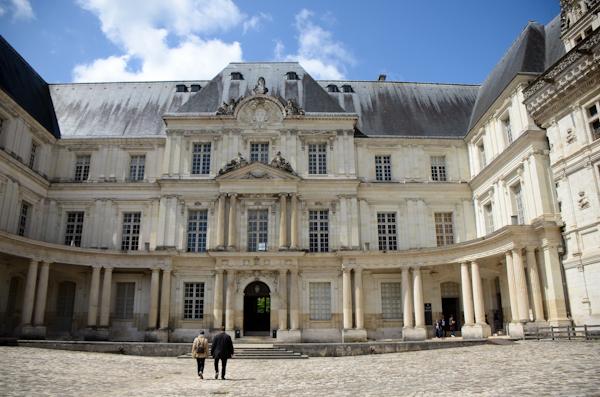 2016-06-18 52 Blois