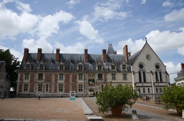 2016-06-18 77 Blois