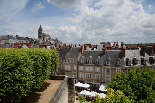 2016-06-18 78 Blois
