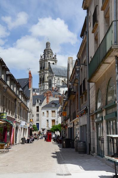 2016-06-18 81 Blois