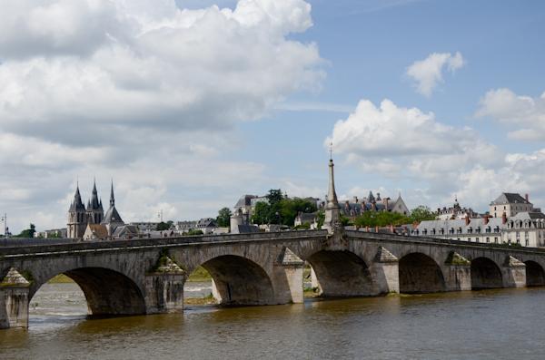 2016-06-18 85 Blois