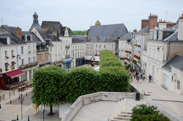 2016-06-19 279 Amboise