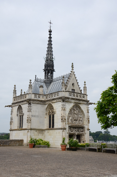 2016-06-19 282 Amboise