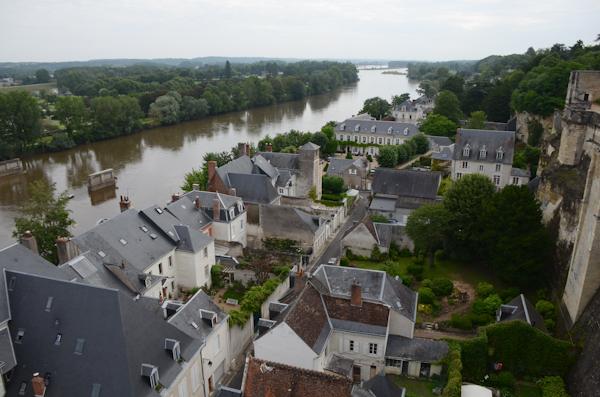 2016-06-19 306 Amboise