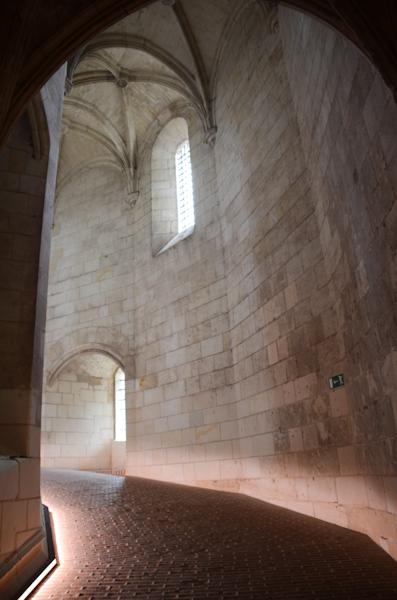 2016-06-19 311 Amboise