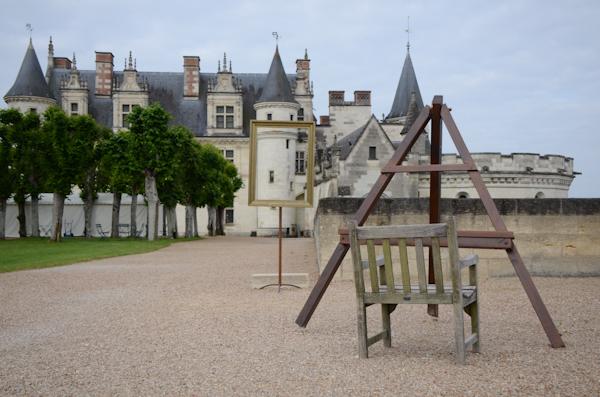 2016-06-19 314 Amboise