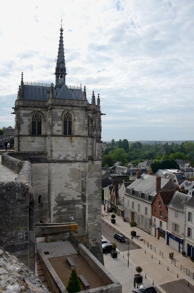 2016-06-19 333 Amboise