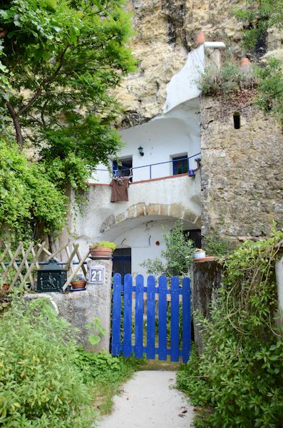 2016-06-19 378 Amboise