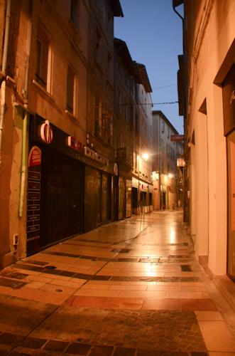 2016-06-25 141 Avignon