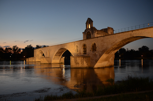 2016-06-25 149 Avignon