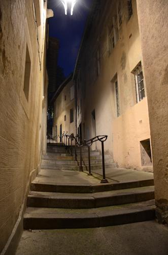 2016-06-25 150 Avignon