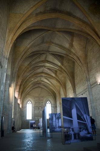 2016-06-26 212 Avignon