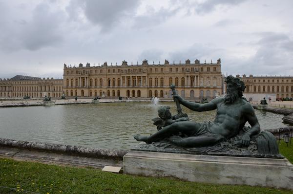 2016-07-03 06 Versailles
