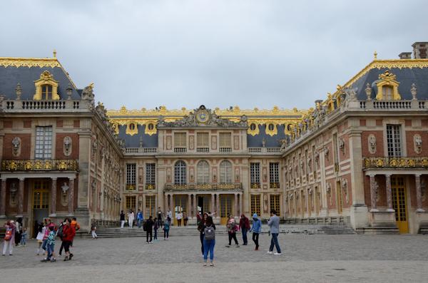 2016-07-03 101 Versailles