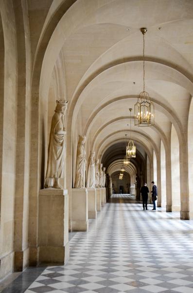 2016-07-03 104 Versailles