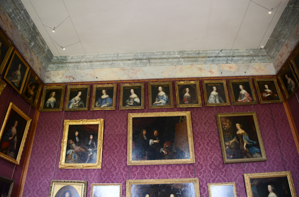 2016-07-03 105 Versailles