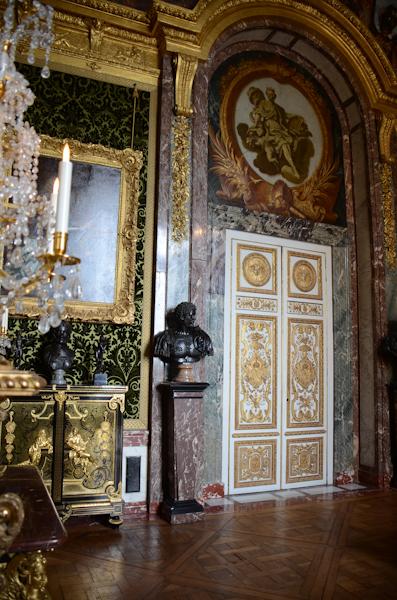 2016-07-03 112 Versailles