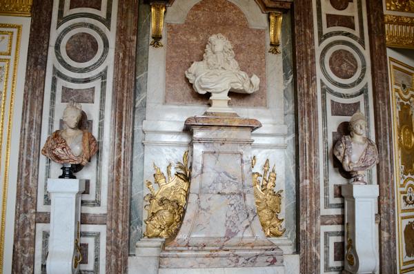 2016-07-03 114 Versailles