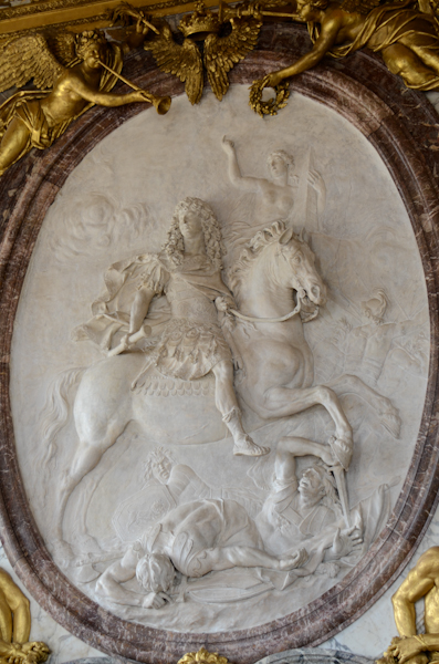 2016-07-03 115 Versailles